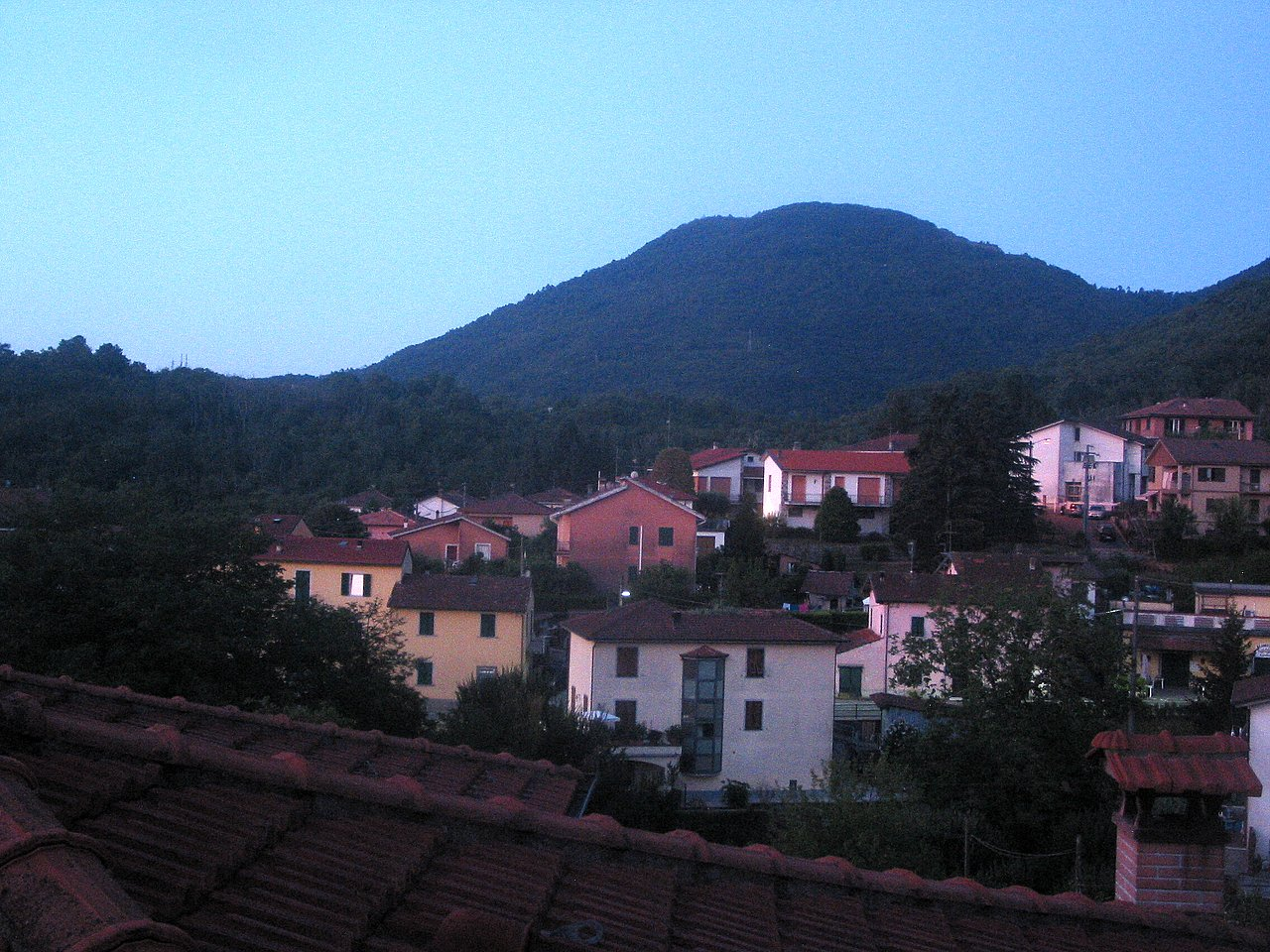 http://www.sanbenedettometeo.it/WD/webcamimage.jpg